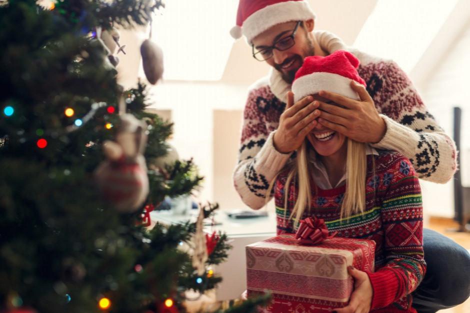 Raport: Tegoroczne zakupy świąteczne są zupełnie inne niż trzy lata temu