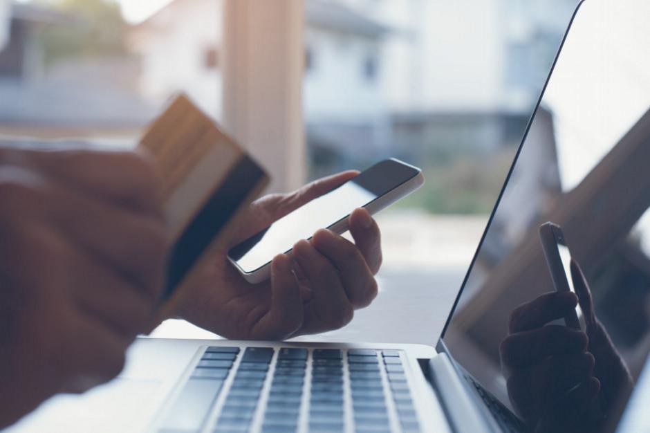Jak przygotować się na świąteczny boom w e-commerce
