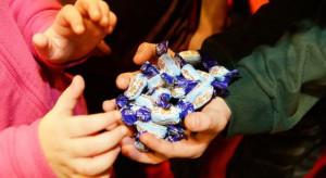 Fabryka Czekolady Bałtyk zaangażowała się w akcje charytatywne