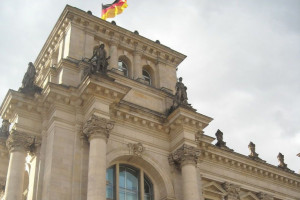 Raport: Poziom życia Niemiec dogonimy za ponad 40 lat, Francji już za 15-20 lat