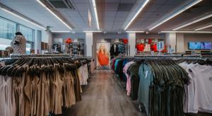 Na 2019 KiK planuje otwarcie 50-60 sklepów