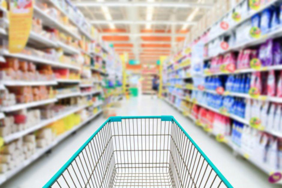Ekspert: Skłonność do dokonywania zakupów pozostaje wysoka