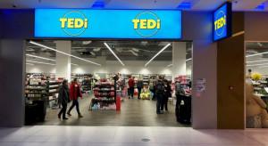 Sklep TEDi ruszył w tyskim Gemini Parku