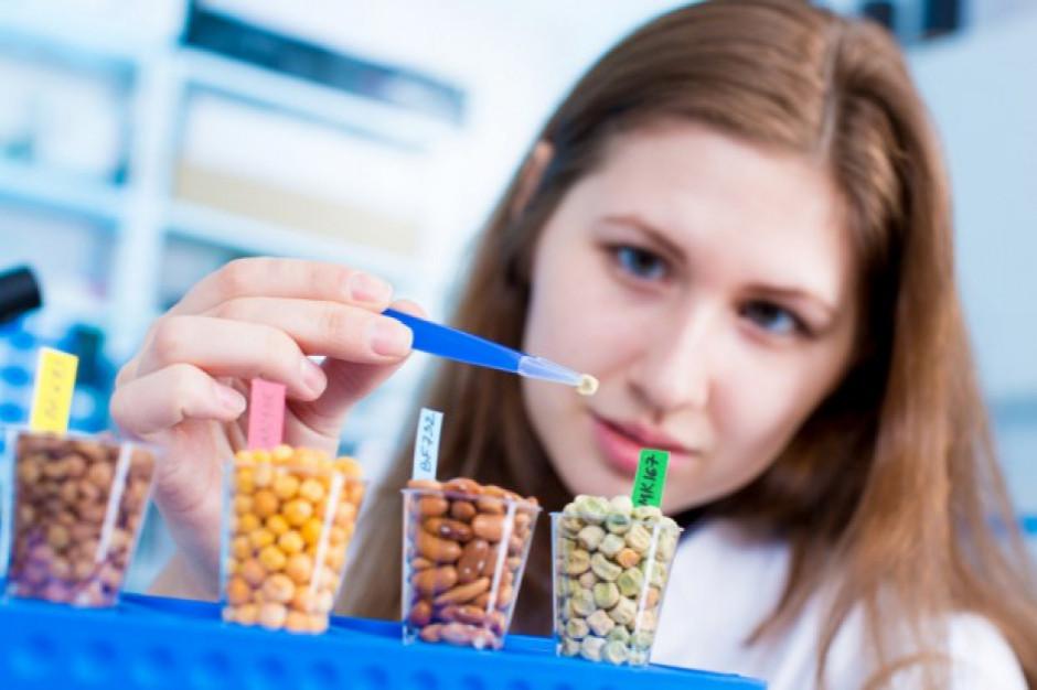 Raport NIK: Światowe koncerny spożywcze sprzedają w Polsce produkty niskiej jakości