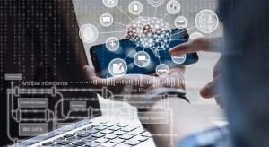 Cisco o trendach technologicznych na 2019 r.: Ekspansja i rozwój już obecnych rozwiązań