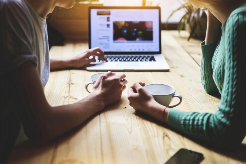 Dla 70 proc. osób głównym źródłem informacji o produktach są influencerzy
