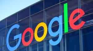 Pozew przeciw Google za użycie technologii rozpoznawania twarzy oddalony