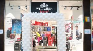 244,7 mln zł sprzedaży Wittchena w 2018 roku