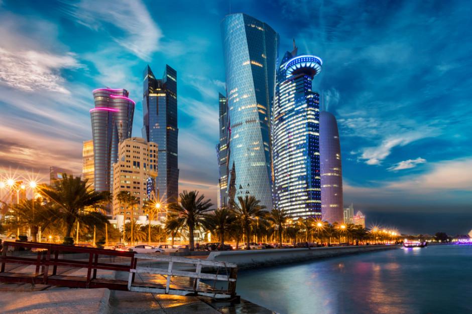 Katar opodatkował artykuły szkodzące zdrowiu