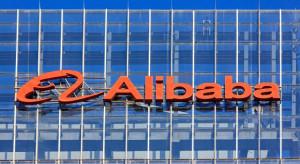 Alibaba kupuje niemiecki start-up za 90 mln euro