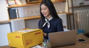 Chińscy e-konsumenci wydają na zakupy ok. 30 proc. miesięcznych zarobków, Europejczycy - 3 proc.