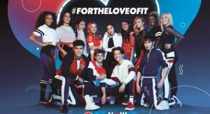 Pepsi zmienia hasło marketingowe