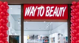 Kosmetyczna sieć debiutuje w Poznaniu