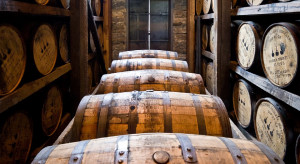 Polski rynek whisky obawia się Brexitu