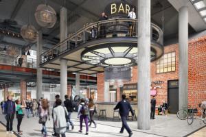 EBI wraz z Pekao SA sfinansuje budowę ArtN