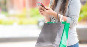 10 trendów które zmienią handel w stacjonarnych sklepach