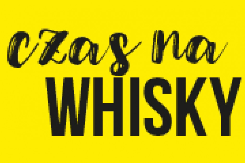 """Eurocash dostrzega potencjał sprzedażowy whisky. Tworzy """"Czas na Whisky"""""""
