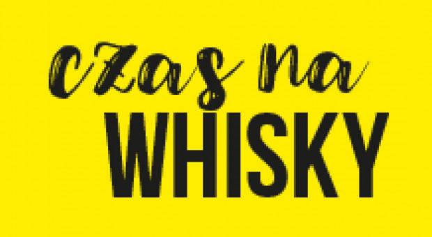 Eurocash dostrzega potencjał sprzedażowy whisky. Tworzy