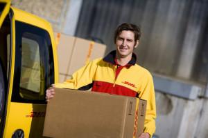 DHL chce zatrudnić w Sosnowcu ponad 300 osób