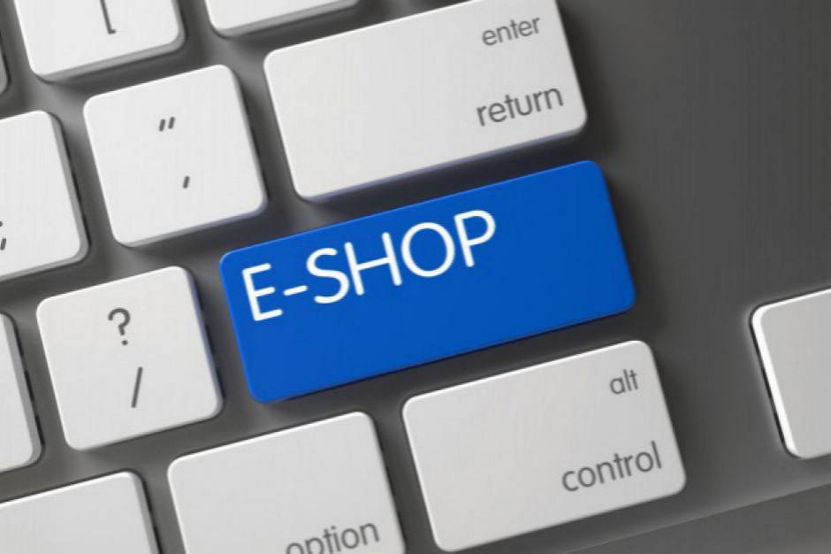 W niedziele po zakazie handlu sprzedaż e-commerce wzrosła o 26 proc.
