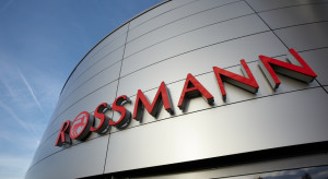 OC&C: Klienci są związani emocjonalnie z Rossmannem