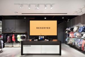 PRCH: Polskie marki odzieżowe traktowane są jako