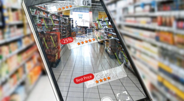 Ekspert: Technologia pozwala nam obcować z marką