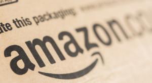 Polacy chętnie kupują na platformie Amazon.de