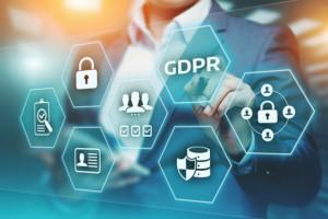 Raport Deloitte: Po wprowadzeniu RODO konsumenci bardziej cenią swoją prywatność