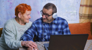 Badanie: Co kupują seniorzy w sieci?