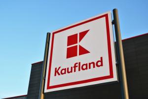 Kaufland przejmie hipermarkety Real?