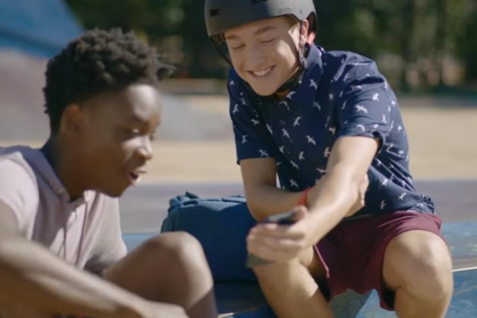 Amazon uruchomił program zakupowy dla nastolatków