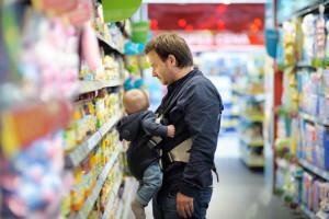 PIH: Małe sklepy skorzystały na przedświątecznej gorączce zakupowej