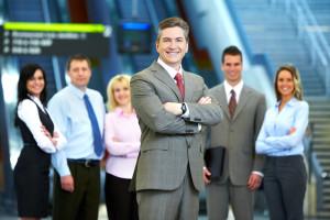 KPMG: Firmy rodzinne będą inwestować w innowacje i nowe technologie