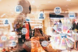 KPMG: Cyfryzacja wpływa na postrzeganie marek. Zakaz handlu kieruje klientów do...