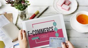 Chatboty, AI, ochrona środowiska - kluczowe trendy dla branży e-commerce w 2019 roku