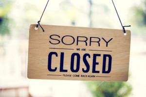 ZPP: Zakaz handlu w niedziele będzie miał coraz więcej przeciwników