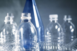 Deloitte: Sektor FMCG poniesie największe konsekwencje regulacji dotyczących...