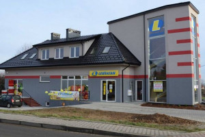 Lewiatan zanotował wzrost przychodów LfL o 3,2 proc., mimo zakazu handlu w niedziele
