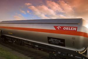 Orlen jako Benzina wraca na Słowację
