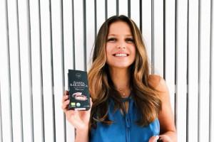 Anna Lewandowska: Moją misją jest edukowanie i pokazywanie, jak zdrowo się odżywiać