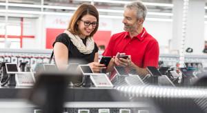 MediaMarkt otworzy sklep w Pile