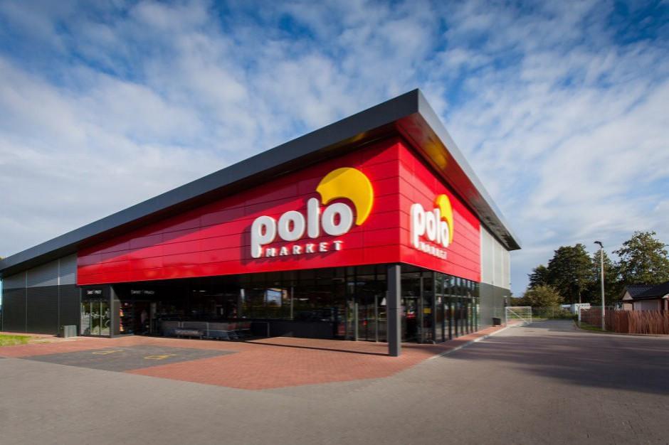 Polomarket traci trzech członków zarządu