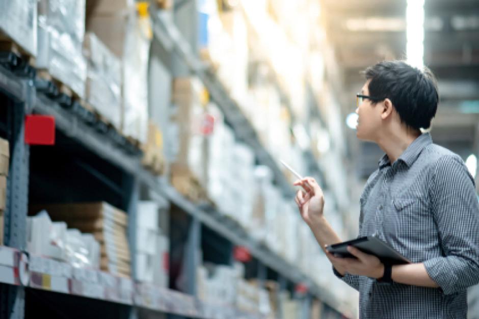 Eurocash: Małe sklepy kupują u producentów drożej, niż  w detalu sprzedają dyskonty