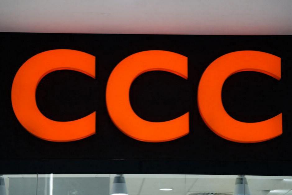 CCC liczy na szybką decyzję UOKiK w sprawie przejęcia Gino Rossi