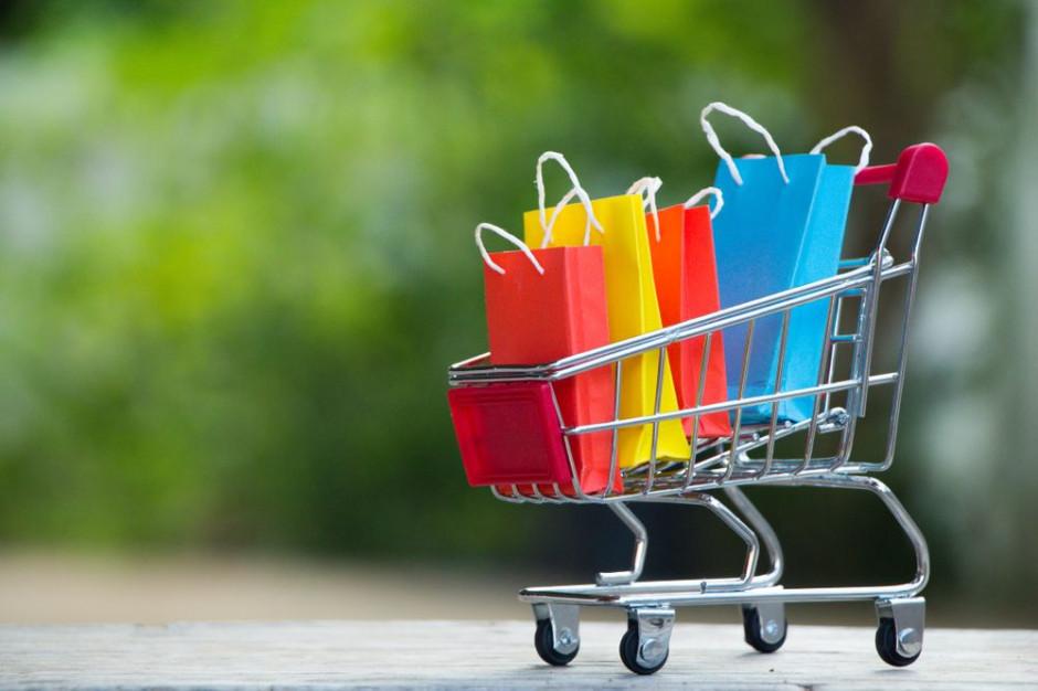 Zakaz handlu w niedziele nie zmniejszył wartości udzielonych kredytów ratalnych