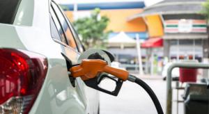 Analityk: Ceny paliw w Polsce są zawyżone. Wyjątkiem niektóre stacje przy hipermarketach