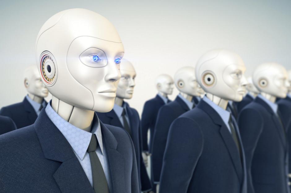 Do 2025 roku na rynku może brakować 1,5 mln pracowników