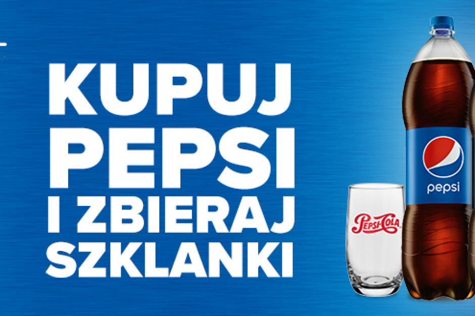 Strategiczne partnerstwo Szopi.pl i PepsiCo