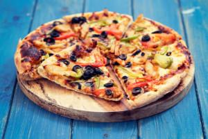 Badanie: Jaką pizzę kochają Polacy?